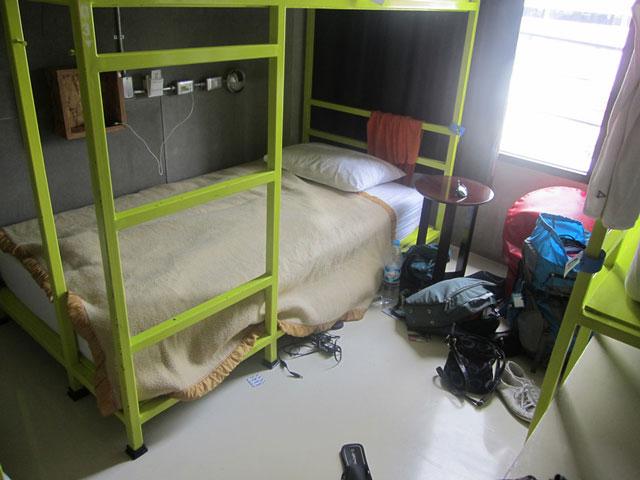 hostels-backpacking