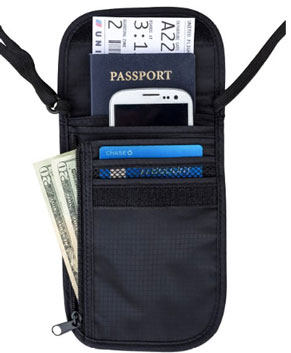 passport-holder