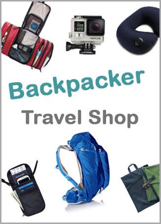 travel-backpacker-shop