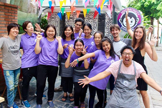bangkok-hostels