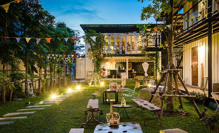 best-hostels-bangkok-3