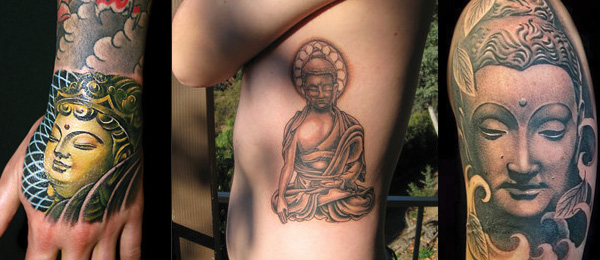 ban-buddha-tattoos1